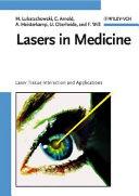 Laser in Medicine