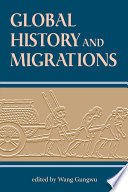 Global History And Migrations Book PDF
