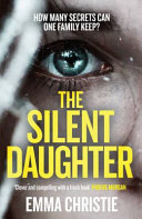 The Silent Daughter Book PDF