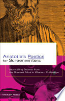 Aristotle S Poetics For Screenwriters