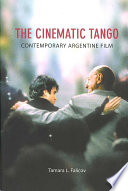 The Cinematic Tango