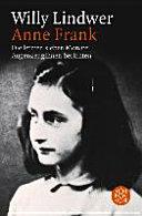 Anne Frank   die letzten sieben Monate