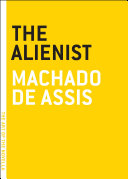download ebook the alienist pdf epub