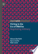 Flirting In The Era Of Metoo