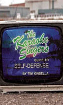 The Karaoke Singer s Guide to Self Defense