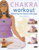 Chakra Workout