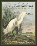 Audubon s Masterpieces