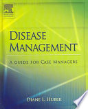 Disease Management A Practical Integration Of Disease Management