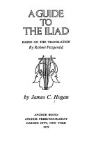 A guide to The Iliad