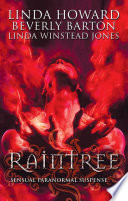 Raintree  Raintree  Inferno   Raintree  Haunted   Raintree  Sanctuary  Mills   Boon M B