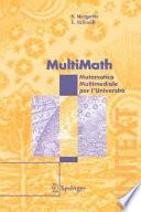 MultiMath