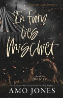 In Fury Lies Mischief Book PDF