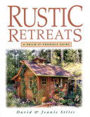 Rustic Retreats
