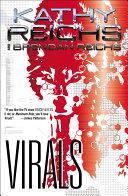 download ebook virals pdf epub