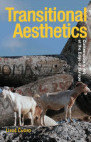 Transitional Aesthetics