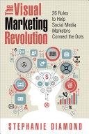 The Visual Marketing Revolution