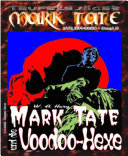 TEUFELSJ  GER 006  Mark Tate und die Voodoo Hexe