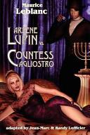 Arsene Lupin Vs Countess Cagliostro In English In A Single Omnibus Volume That