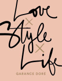 Love X Style X Life : since grace coddington' (the guardian)- is an...