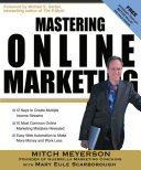 download ebook mastering online marketing pdf epub