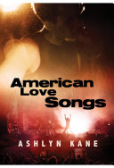 American Love Songs (Deutsch)