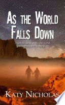 As the World Falls Down Book PDF