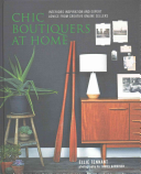 Chic Boutiques   Home