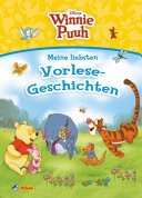 Disney Winnie Puuh Meine Liebsten Vorlesegeschichten