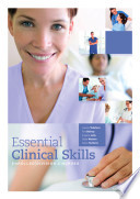 Clinical Skills for Enrolled Division 2 Nurses
