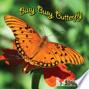 Busy  Busy  Butterfly