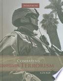 Combating Terrorism