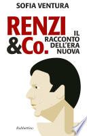 Renzi & Co.