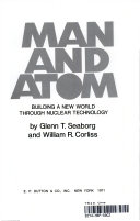 Man and Atom