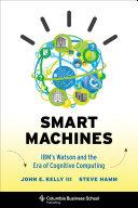 download ebook smart machines pdf epub