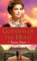 download ebook goddess of the hunt pdf epub
