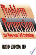 The Problem of Perversion