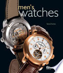 Men S Watches
