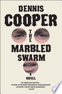 The Marbled Swarm