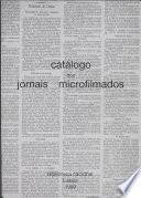A Moda em Portugal através da imprensa, 1807-1991