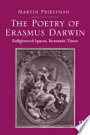 The Poetry of Erasmus Darwin