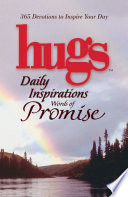 Ebook Hugs Daily Inspirations Words of Promise Epub Freeman-Smith LLC Apps Read Mobile