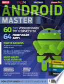 Android Master gids