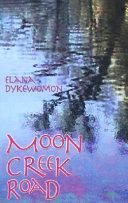 Moon Creek Road