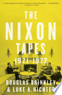The Nixon Tapes Pdf/ePub eBook