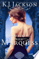 Unmasking the Marquess
