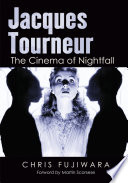 Jacques Tourneur : walked with a zombie and the...