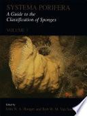 Systema Porifera