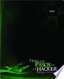 Tras los pasos de un    Hacker
