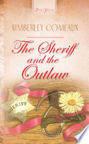The Sheriff The Outlaw