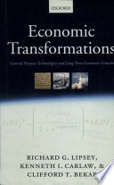 Economic Transformations